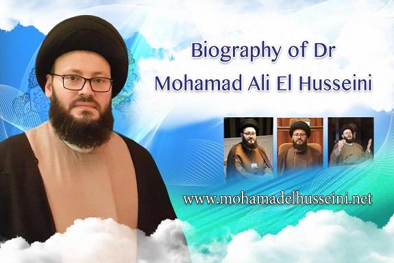 http://www.mohamadelhusseini.com//pic//1049df63e4.jpg