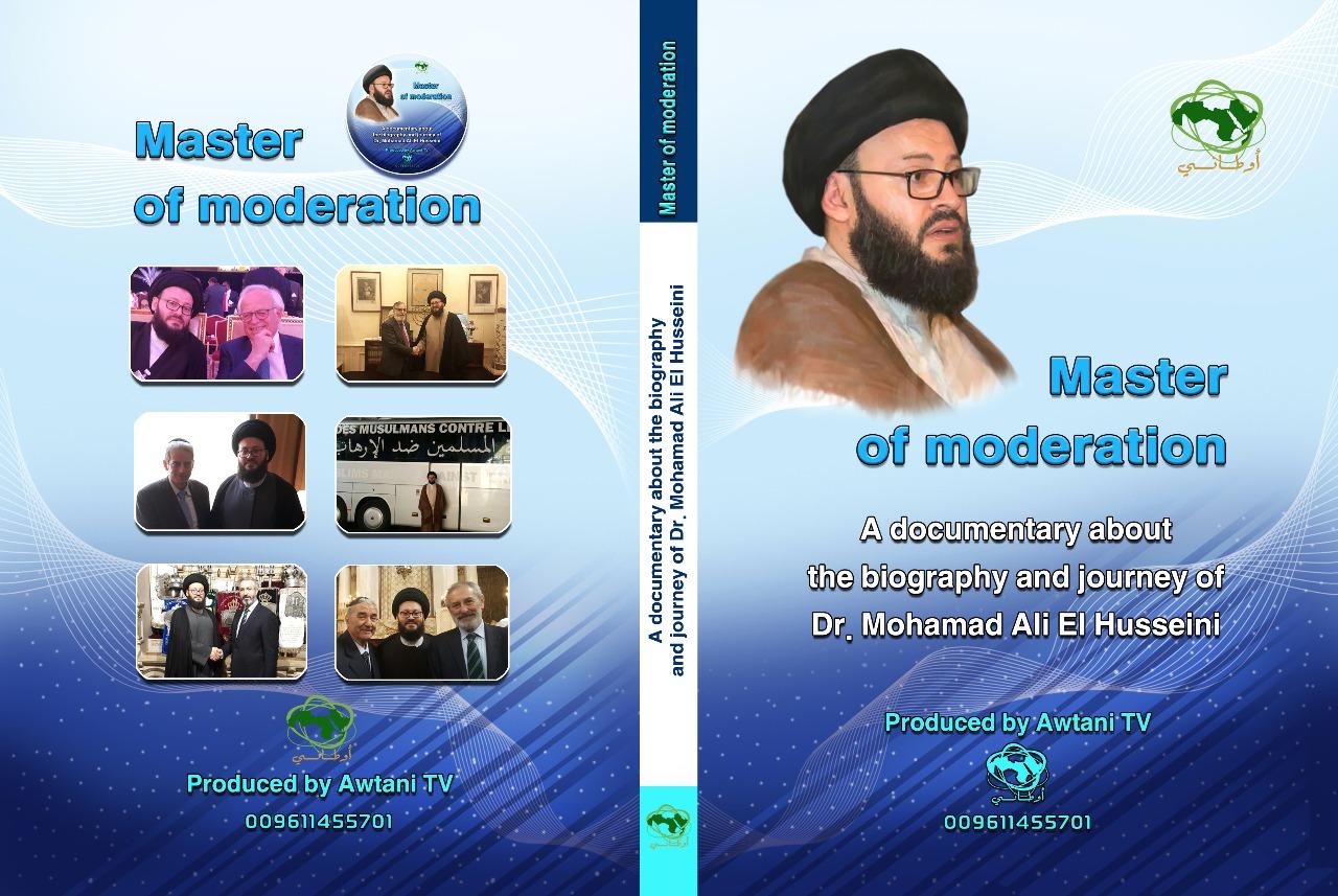 http://www.mohamadelhusseini.com//pic//92419bb77.jpg