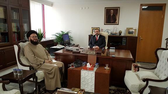 http://www.mohamadelhusseini.com//pic//930e805a9.jpg